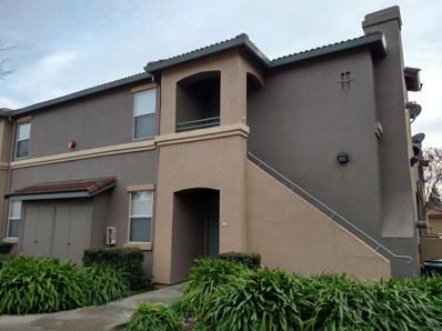 5201 Laguna Oaks Drive UNIT 148, Elk Grove, CA 95758 - MLS#: 18058180