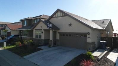 3694 Rockdale Drive, Rancho Cordova, CA 95742 - MLS#: 18058190
