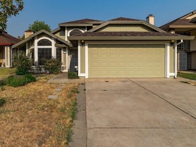 4749 Winter Oak Way, Antelope, CA 95843 - MLS#: 18058191