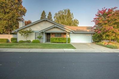 35 Sage River Circle, Sacramento, CA 95831 - MLS#: 18058205