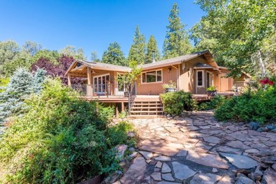 4848 Rivendale Road, Placerville, CA 95667 - MLS#: 18058210