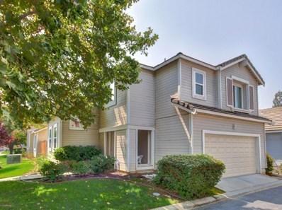 9274 Laguna Pointe Way, Elk Grove, CA 95758 - MLS#: 18058211