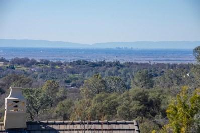 5730 Fernwood Loop, Shingle Springs, CA 95682 - #: 18058214