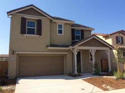 8744 Esperia Way, Sacramento, CA 95828 - MLS#: 18058215