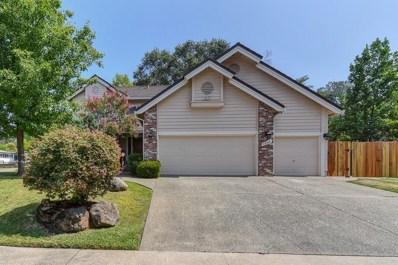 5646 Shadle Way, Fair Oaks, CA 95628 - MLS#: 18058216