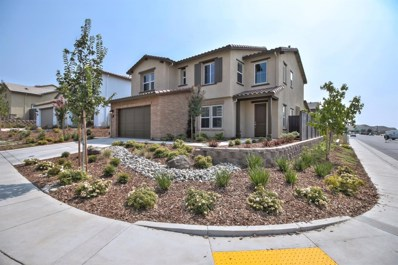 2500 Cowboy Court, Rocklin, CA 95765 - MLS#: 18058219