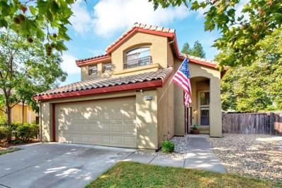 4929 Felicia Way, Elk Grove, CA 95758 - MLS#: 18058225