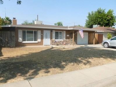 2309 Haddon Avenue, Modesto, CA 95354 - MLS#: 18058233