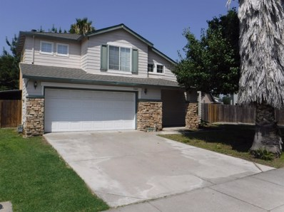 5441 Lyle, Stockton, CA 95210 - MLS#: 18058239