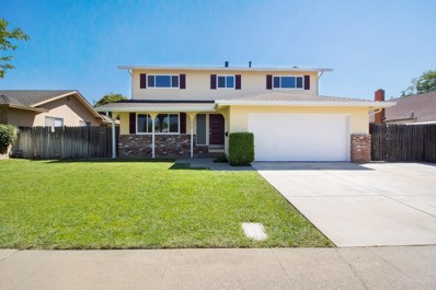 812 E 22nd Street, Marysville, CA 95901 - MLS#: 18058242