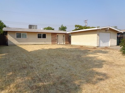6532 Channing Drive, North Highlands, CA 95660 - MLS#: 18058252