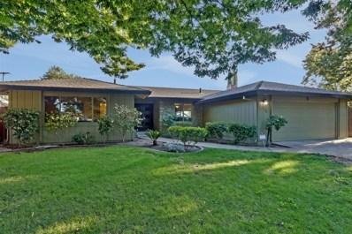 1500 Clovewood Avenue, Modesto, CA 95355 - MLS#: 18058261