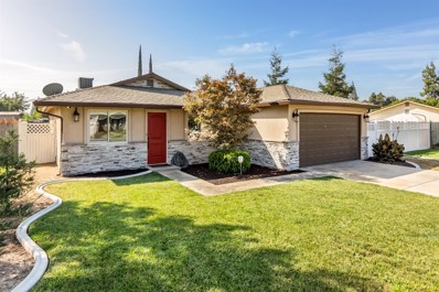 1720 Hickory Avenue, Livingston, CA 95334 - MLS#: 18058263