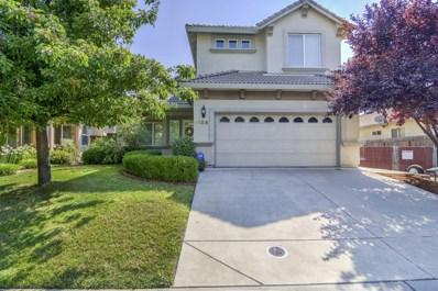 6128 Palmaya Lane, Orangevale, CA 95662 - MLS#: 18058284