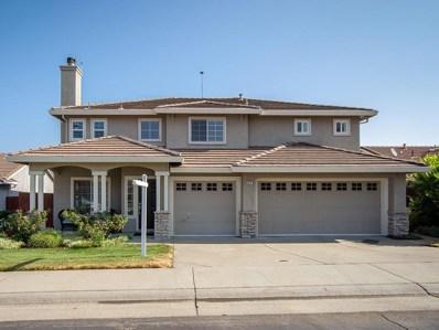 832 Fratis Street, Folsom, CA 95630 - MLS#: 18058286
