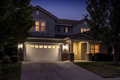 949 Browning Lane, Rocklin, CA 95765 - MLS#: 18058287