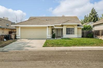 5104 Tana Court, Elk Grove, CA 95758 - MLS#: 18058294