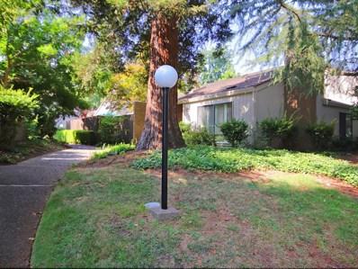 2318 Swarthmore Drive, Sacramento, CA 95825 - MLS#: 18058301