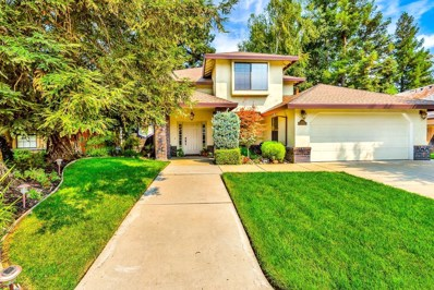 493 Carolina Street, Woodbridge, CA 95258 - MLS#: 18058302