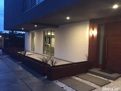 4349 Berrendo Drive, Sacramento, CA 95864 - MLS#: 18058304
