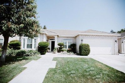 734 Mount Pleasant Drive, Ripon, CA 95366 - MLS#: 18058310