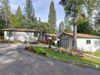 15017 Greenhorn Road, Grass Valley, CA 95945 - MLS#: 18058318