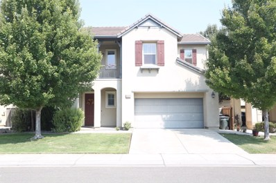 5660 Da Vinci Way, Sacramento, CA 95835 - MLS#: 18058326