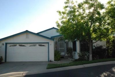 12720 Robinia Circle UNIT 23, Sonora, CA 95370 - MLS#: 18058329