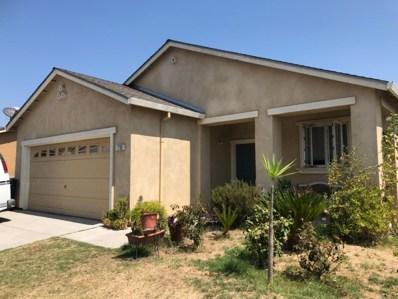 1732 Estrellita Way, Modesto, CA 95358 - MLS#: 18058334