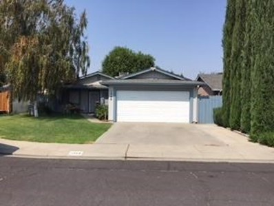 1049 Kyle Place, Manteca, CA 95337 - MLS#: 18058336