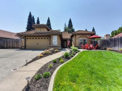 210 Baurer Circle, Folsom, CA 95630 - MLS#: 18058338