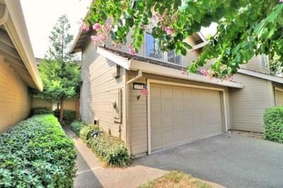 1928 University Park Drive, Sacramento, CA 95825 - MLS#: 18058340