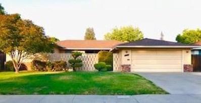 983 Briarcrest Way, Sacramento, CA 95831 - MLS#: 18058345