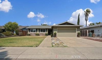 1935 Santa Fe Drive, Stockton, CA 95209 - MLS#: 18058355