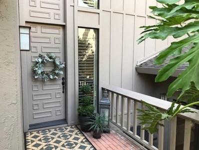 1825 Edgebrook UNIT D, Modesto, CA 95354 - MLS#: 18058363