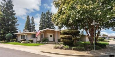 1429 Edgewood Drive, Lodi, CA 95240 - MLS#: 18058365