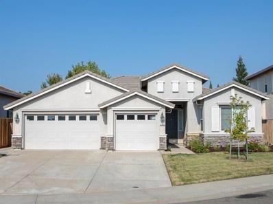 3361 Romano Court, Rancho Cordova, CA 95670 - MLS#: 18058367