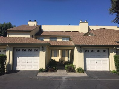 1623 Porter Way, Stockton, CA 95207 - MLS#: 18058371