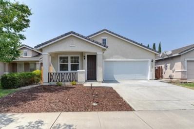 3130 Midway Island Street, West Sacramento, CA 95691 - MLS#: 18058376