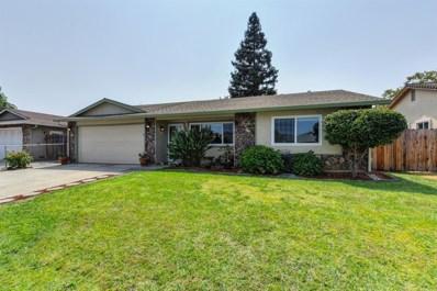 3992 Wildrose Way, Sacramento, CA 95826 - MLS#: 18058380