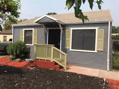 1732 Sierra Lane, Stockton, CA 95205 - MLS#: 18058389