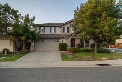 603 Danby Lane, Lincoln, CA 95648 - MLS#: 18058390