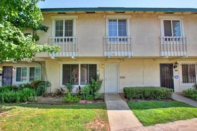 63 Omaha Court, Sacramento, CA 95823 - MLS#: 18058393