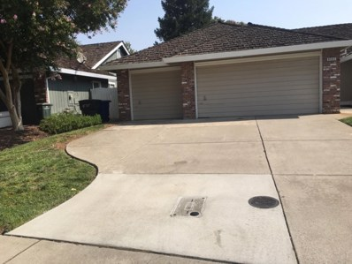8583 Brentwick Way, Sacramento, CA 95823 - MLS#: 18058403