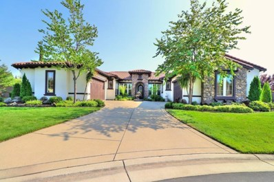 205 Valle Court, Lincoln, CA 95648 - MLS#: 18058406