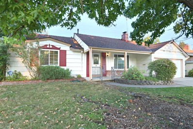 2224 Landon Lane, Sacramento, CA 95825 - MLS#: 18058414