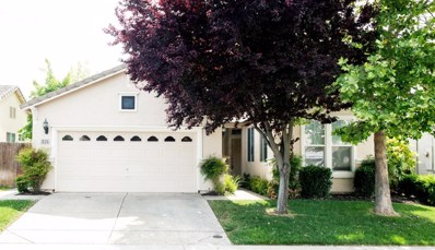1835 Flint, Roseville, CA 95747 - MLS#: 18058418