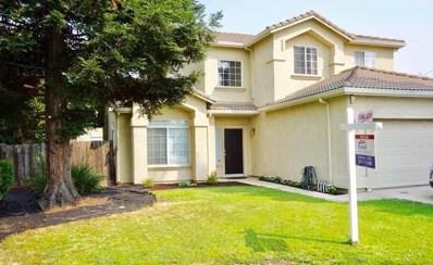 2941 Trident Court, Stockton, CA 95212 - MLS#: 18058422