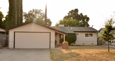 9316 Mark Street, Elk Grove, CA 95624 - MLS#: 18058427