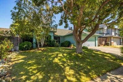 9035 Epernay Court, Sacramento, CA 95829 - MLS#: 18058428